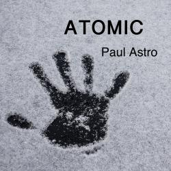 Cover image for Atomic