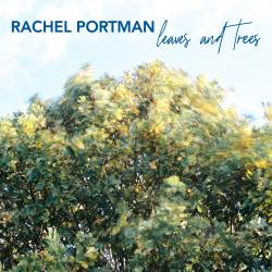 Cover image for leaves and trees