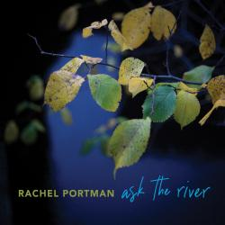 Cover image for ask the river