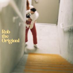 Rob the Original