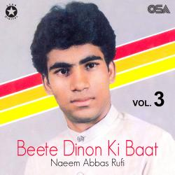 Cover image for Beete Dinon Ki Baat, Vol. 3