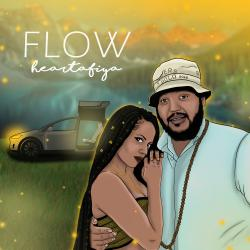 Cover image for Flow