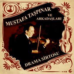 Cover image for Drama Sirtosu