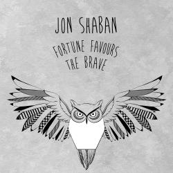 Cover image for Fortune Favours the Brave
