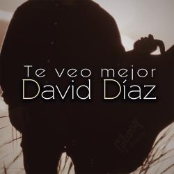 Cover image for Te Veo Mejor