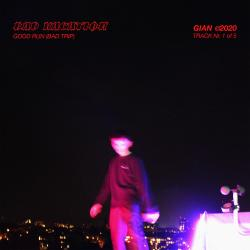 Cover image for Good Run (Bad Trip)