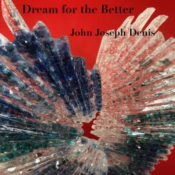 Cover image for Dream for the Better