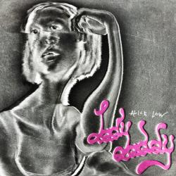 Cover image for Ladydaddy