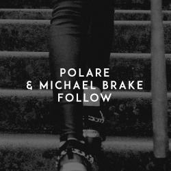 Cover image for Follow