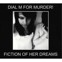 Cover image for Fiction of Her Dreams