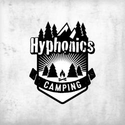 Cover image for Camping