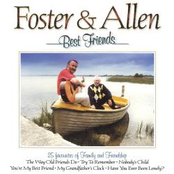 Cover image for Best Friends