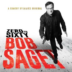 Cover image for Zero to Sixty