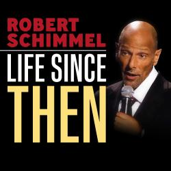 Cover image for Life Since Then (Explicit)