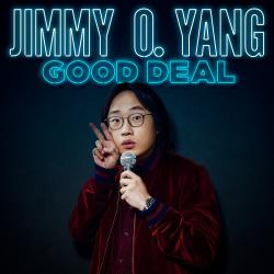 Cover image for Good Deal (Explicit)