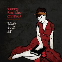 Cover image for Black Book