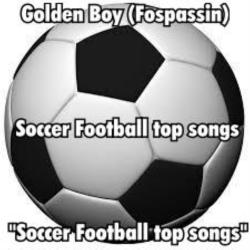 Cover image for Soccer Football Top Songs