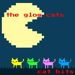 Cover image for Cat Bits