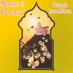Cover image for Music & Poetry