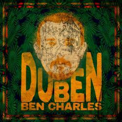 Cover image for Duben