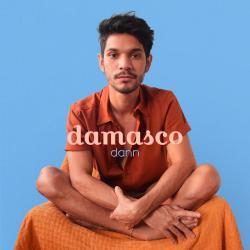 Cover image for Damasco
