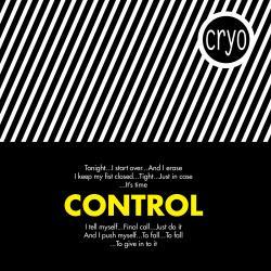 Control (Original Version)