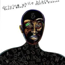 Cover image for Driving While Black...