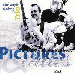 Cover image for Pictures & Tales