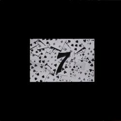 Cover image for 7