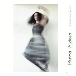 Cover image for Minha Aldeia