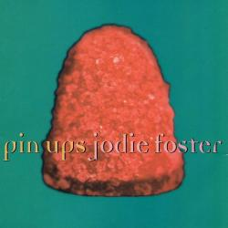 Cover image for Jodie Foster
