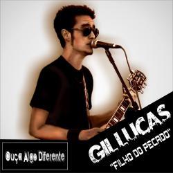 Cover image for Filho do Pecado
