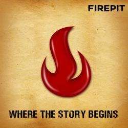 Cover image for Where the Story Begins