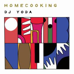 Cover image for Home Cooking