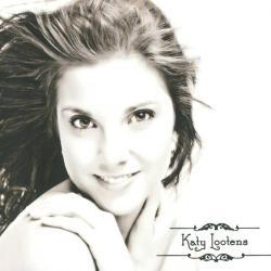 Cover image for Katy Lootens