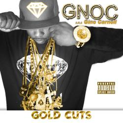 Cover image for Gold Cuts
