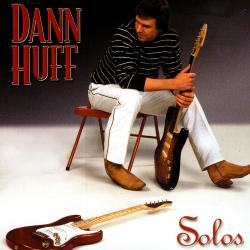 Cover image for Solos