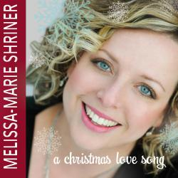 Cover image for A Christmas Love Song