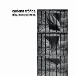 Cover image for Cadena Tròfica