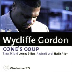 Cover image for Cone S Soup