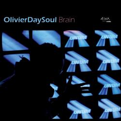 Cover image for Brain