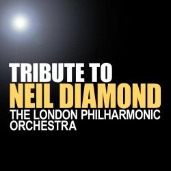 Cover image for London Philharmonic Orchestra