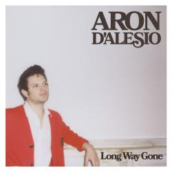 Cover image for Long Way Gone