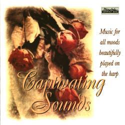 Cover image for Captivating Sounds - Nostalgia Jazz