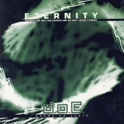 Cover image for Eternity