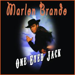 Cover image for One Eyed Jack (The Audio Movie)