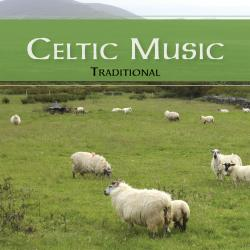 Cover image for Celtic Music - Traditional
