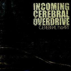 Cover image for Cerebral Heart