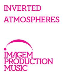 Cover image for Inverted Atmospheres