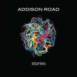 Cover image for Stories